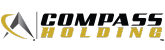 Semi truck Rental and Lease image logo
